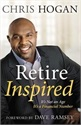 Retire Inspired Book Recommendation