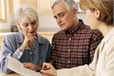 Congress Changes Retirement Planning Rules