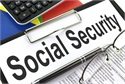 Can Social Security Be Fixed?