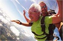 99 Fun & Fulfilling Things to Do During Retirement