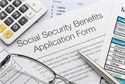 When Should You Take Social Security