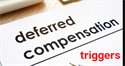 Deferred Compensation: Not Just Another Retirement Account