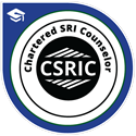 CCWM's Whole Wealth Advisor™ receives Chartered SRI Counselor (CSRIC™) Professional Designation