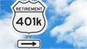 "Howard Pressman Featured in CNBC: ""How to pick investments for your 401(k)"""