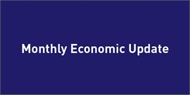 Monthly Economic Update for April, 2021