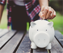 Getting Started: Establishing a Financial Safety Net