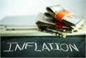 What is Inflation?