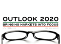 Outlook 2020 - Bringing Markets Into Focus