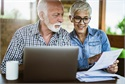 Investing After Retirement: Tips to Protect Your Nest Egg