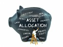 Why Do Investment Plans Need Asset Allocation Strategies?