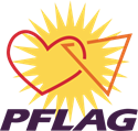 Community Spotlight: PFLAG