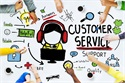What Does It Take to Provide Exceptional Customer Service?