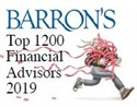 Wilde Wealth honored by Barron's for 11th consecutive year!