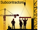Hiring Subcontractors? Protect Yourself!