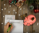 Appropriate Checklists for Year-End Tax Planning