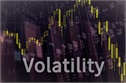 Getting Comfortable with Volatility