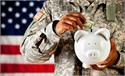 Military Retirement Planning: Serving Your Country and Yourself