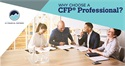 Why choose a CFP® Professional?