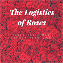 The Supply and Demand of Roses for Valentine's Day