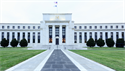 No Surprises From The Fed | Market Update
