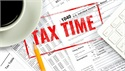 Haven't Filed Your Taxes Yet? Don't Worry!