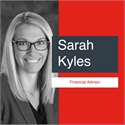 Financial Advisor Sarah Kyles Joins MRK Financial Solutions
