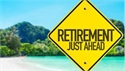 RETIREMENT TRAPS TO AVOID