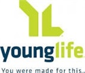 Childs Company Sponsors Young Life