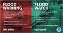 Flood awareness month: Before and After what should you do?
