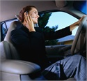 10 Tips to Reduce Distracted Driving