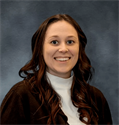 Sarah Gordnier Joins Allied Financial Partners as Administrative Assistant