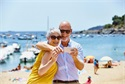 10 Truths About Retirement