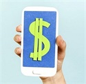 5 Apps To Consider For Better Money Management