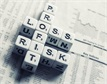 Evaluating Investment Risk