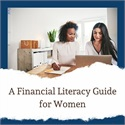 Baby Boomers, Women, financial literacy,