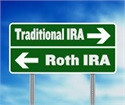 Thoughts on Thursday... You Can't Have A Roth Account... Or Can You?