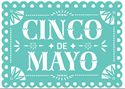 Happiness de Mayo  2017-05-02