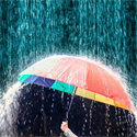 Umbrella Insurance – Don't get caught in the rain!