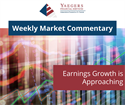 Earnings Growth is Approaching