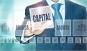 The Various Types of Capital