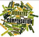Workers Compensation Facts for Planning and Budgeting in RI and MA