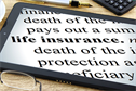 What is Permanent Whole Life Insurance?