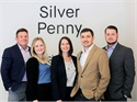 Introducing Silver Penny Peachtree City Location