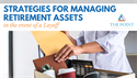 Strategies for Managing Retirement Assets in the Event of a Layoff