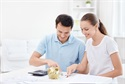 Newlywed Finances: I Do…Now What?