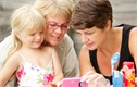 Multi-Generational: Helping Millennials Plan