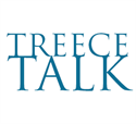 Treece Talk: Midterm Elections & The Market