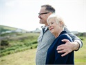 Strive to Make Your Retirement Savings Last