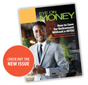 Eye On Money - *New Issue*