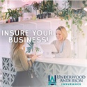 Why Do I Need Business Insurance?